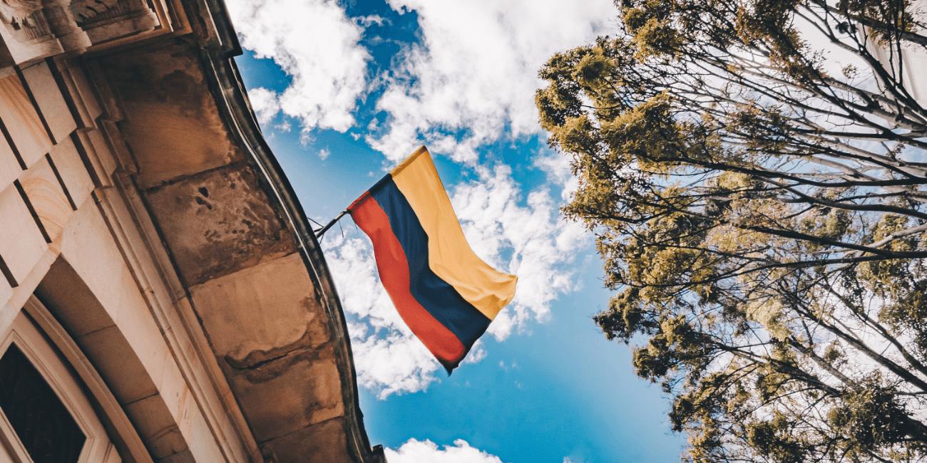 Cosmopolitan Bogotá